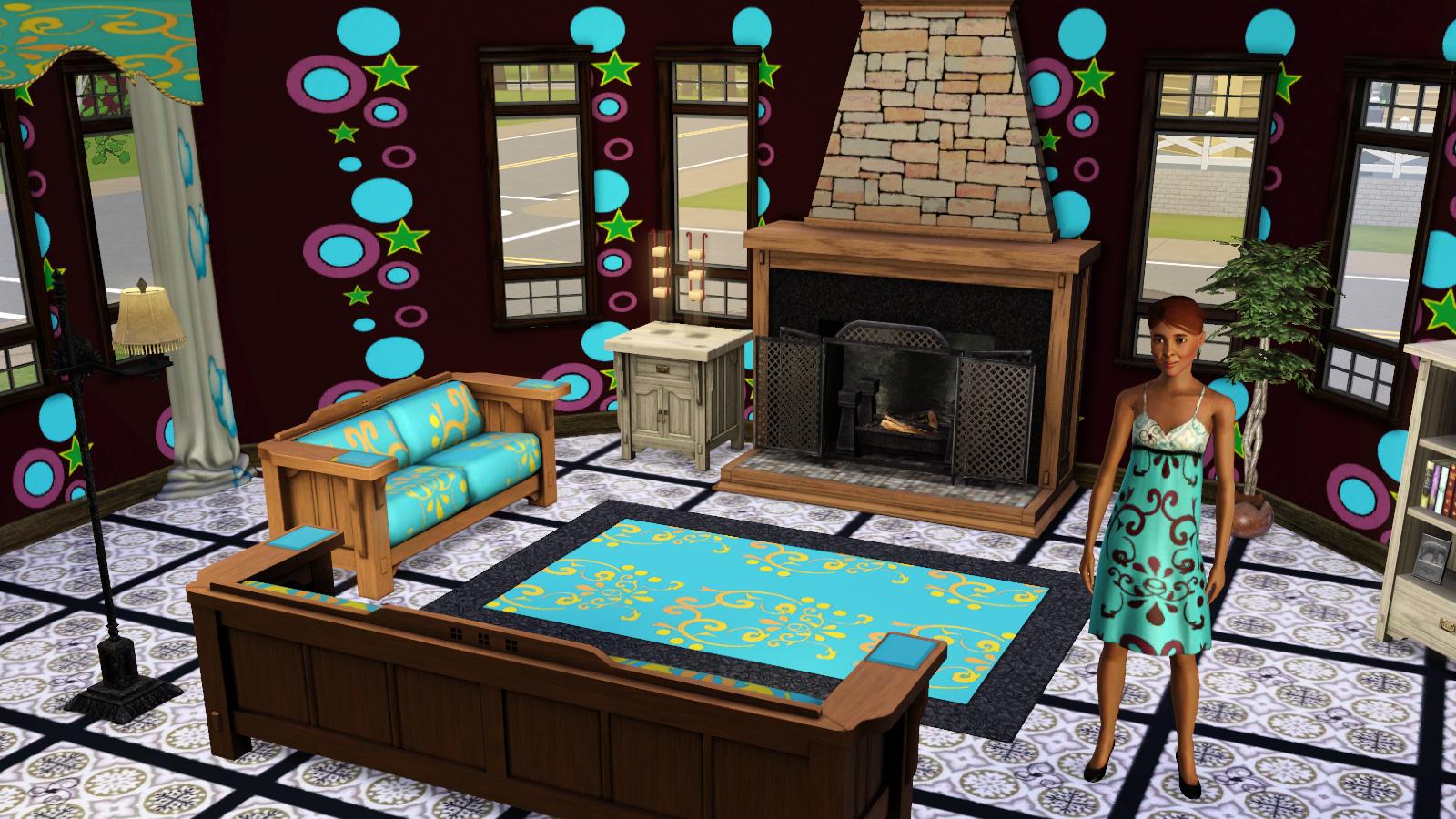 Sims 3 Egitto online dating foto