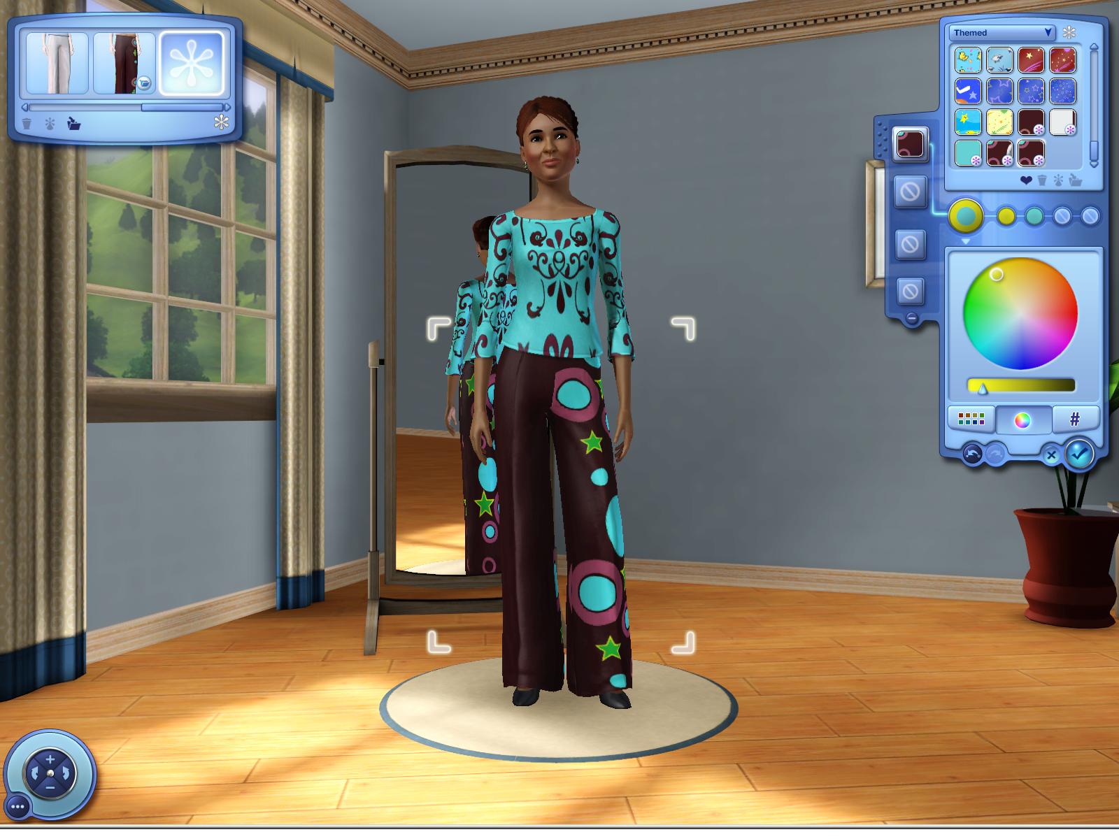 Download Vestiti Da Sposa The Sims 3.Notizie Ed Eventi Community The Sims 3